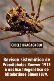 Revisão sistemática de Promitobates Roewer 1913 e análise fi[..]