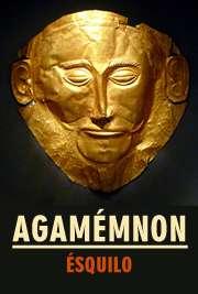 <font size=+0.1 >Agamémnon</font>