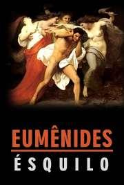 <font size=+0.1 >Eumênides</font>