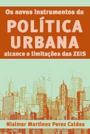 Faculdade de Arquitetura e Urbanismo / História e Fundamentos da Arquitetura e do Urbanismo Universidade de São Paulo