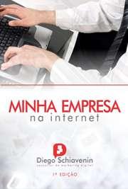 Minha Empresa na Internet (Marketing Dig