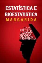 estatística e bioestatistica