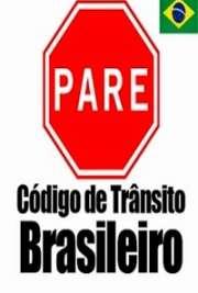 Com as novas mudanças no Código de Trânsito Brasileiro muitos motoristas têm encontrado algumas dificuldades em compreender estas novas mudanças. É important  de Trânsito Downl