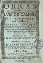 <font size=+0.1 >Obras de Lvis de Camoe</font>
