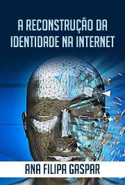 """""""A partir da formulação da pergunta """"Quais os efeitos da interacção social na Internet sobre a identidade individual?"""", esta investigação verifica em que medida a utilização de serviços como blogues, Instant Messaging Services (IM), Social Networking Sites (ou redes sociais), email, newsgroups (ou fóruns de discussão), VoIP e Second Life alteram o modo como o cibernauta português se perspectiva em relação a si mesmo, como se relaciona com os outros (online e offline) e como interage num contexto profissional.   grátis de internet . online na melhor biblioteca eletrônica do Mundo!"""""""