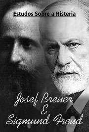 Josef Breuer e Sigmund Freud