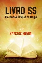 Livro SS: Um Manual Prático de Magia