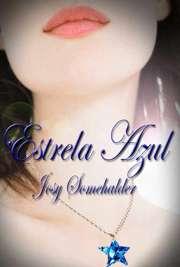 <font size=+0.1 >Estrela Azul</font>
