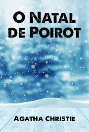 <font size=+0.1 >O Natal de Poirot</font>