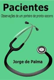 <font size=+0.1 >Pacientes</font>