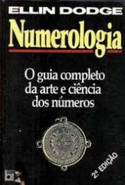 <font size=+0.1 >Numerologia</font>