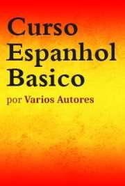 <font size=+0.1 >Curso Espanhol Basico</font>