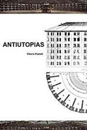 Antiutopías