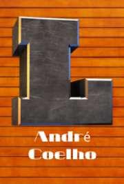 Lançamos a seção de texto Enough Records com um pequeno romance em português de André Coelho, ambientado em um momento futuro em que as necessidades da vida são atendidas, onde seguimos a história de L enquanto redescobrimos a si mesma e suas prioridades na vida. . Ilustrações de Amanda Wray.