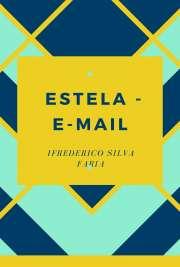 ESTELA - E-MAIL