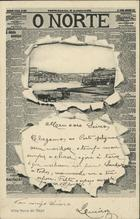 O Norte, 25 de Setembro de 1902,