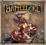 BattleLore (Second Edition) -  		Tradução das cartas de Lo ...