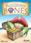 Buccaneer Bones -  Regras em português traduzidas por ch ...