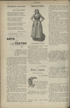 Maria Augusta: conto original