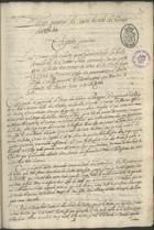 COUTO,Diogo do,1542-1616<br/>Livro primeiro da seixta decada, da historia da India[16--]. - [215] f. ; 31 cm