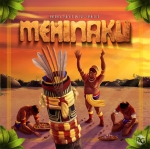 Mehinaku -  		Manual de Regras