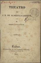 <font size=+0.1 >Mérope ;, Lisboa, 1841</font>