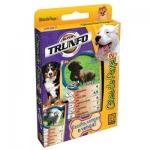 Super Trunfo Cães de Raça 2 -  Regras