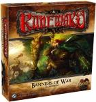 Runewars: Banners of War -  Tradução e diagramação das c ...