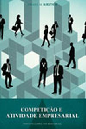 Competição e atividade empresarial
