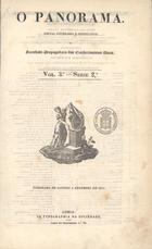 Refexões ethnographicas, philologicas e historicas a propo ...