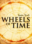 Círculos do Tempo ( Wheels of Time )  -  		Arquivo PnP