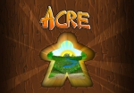Acre Board Game -  Manual Beta do Acre Board Game, nesta ...