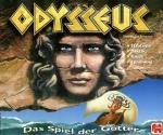 Odysseus -  Regras (por Daniel Portuga)