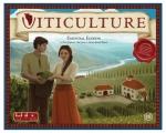 Viticulture Essential Edition -  tradução de todas as ca ...