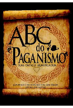 <font size=+0.1 >ABC do Paganismo</font>