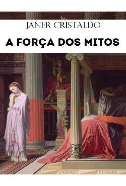 <font size=+0.1 >A Força dos Mitos</font>