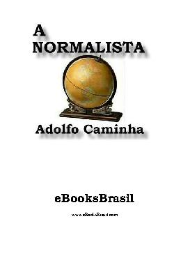 <font size=+0.1 >A Normalista</font>