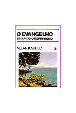 Evangelho_segunto_o_espiritismo