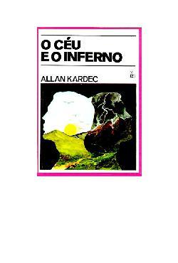 <font size=+0.1 >O_Ceu_e_o_Inferno</font>