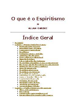 <font size=+0.1 >O_que_e_o_espiritismo</font>