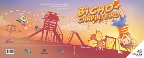 <font size=+0.1 >Bicho Carpinteiro</font>