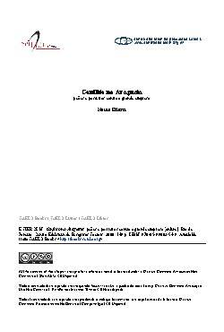 <font size=+0.1 >Conflito no Araguaia</font>