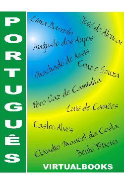 <font size=+0.1 >Cozinha Portuguesa</font>
