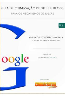 Guia de Otimização de Sites e SEO