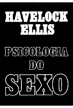 Psicologia do Sexo