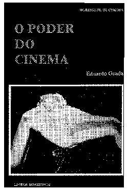 <font size=+0.1 >O poder do cinema</font>