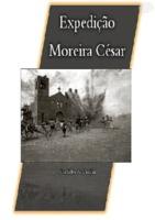 <font size=+0.1 >Expedição Moreira César</font>