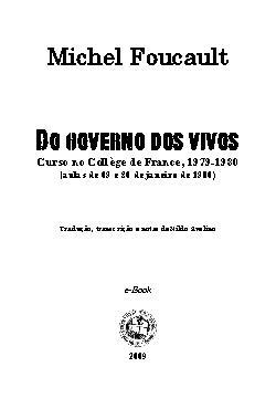 Ditos & Escritos III