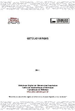 <font size=+0.1 >Getúlio Vargas</font>