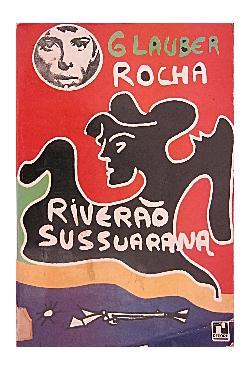 <font size=+0.1 >Riverao Sussuarana</font>